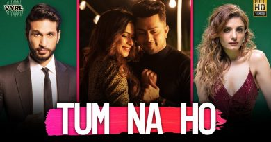 Tum Na Ho Lyrics