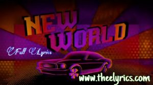 New world lyrics – Emiway, Lexz Pryde and Snoop Dogg | New song in 2020