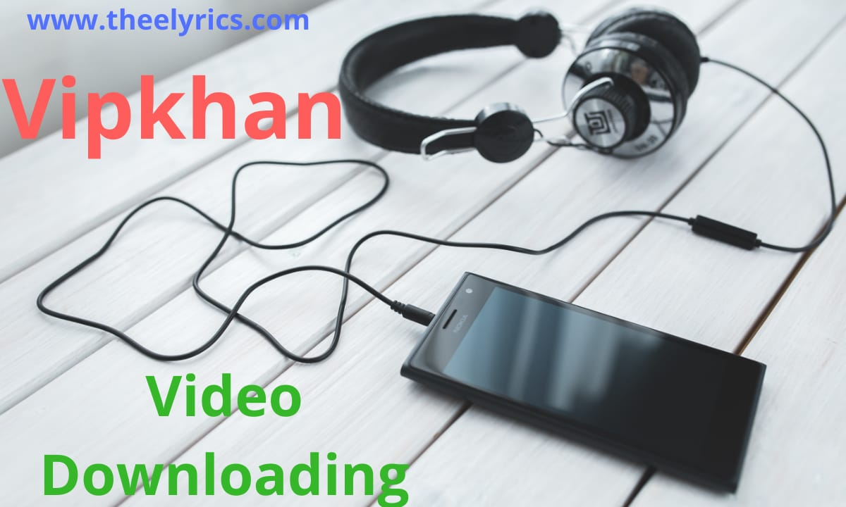 Vipkhan New Punjabi Song Videos Download
