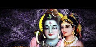 Parvati Chalisa Lyrics in Hindi
