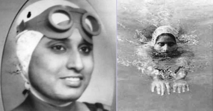 Aarti Saha Biography in Hindi