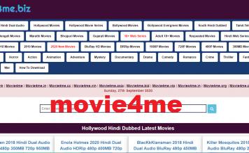 Movie4mewin