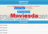 Moviesda Download 2020