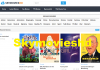 Skymovieshd Download 2020