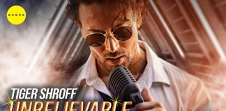Unbelievable Lyrics in Hindi