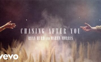 Chasing After You Maren Morris Lyrics