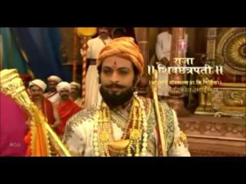 Indrajimi Jambhapar Lyrics